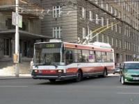 Брно. Škoda 21Tr №3011