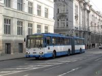 Острава. Škoda 15Tr №3512