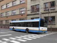 Острава. Solaris Urbino 12 7T5 9783