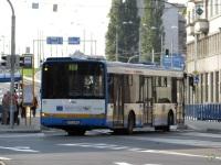 Острава. Solaris Urbino 12 8T0 4354