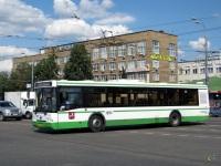 Москва. ЛиАЗ-5292 ен432