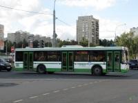 Москва. ЛиАЗ-5292 ен514