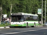 Москва. ЛиАЗ-5292 ек121