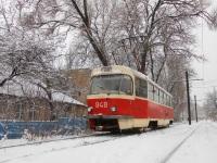Донецк. Tatra T3 №948