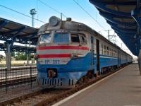 Ужгород. ЭР2-362