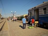 Мукачево. ЭР2Т-7250