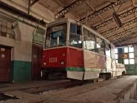 Николаев. 71-605 (КТМ-5) №1008