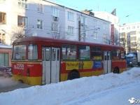 ЛиАЗ-677М еа325