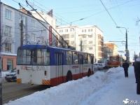 ЗиУ-682В00 №1236