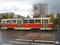 Ижевск. Tatra T3 №1178