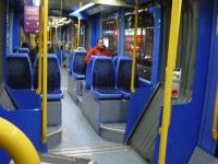 Alstom Citadis 302 №845