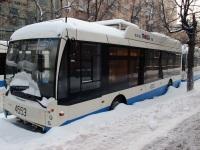 Москва. ТролЗа-5265.00 №4553