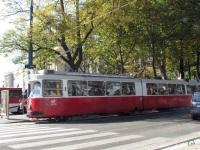 Вена. SGP E2 №4025
