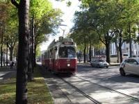 Вена. SGP E2 №4021