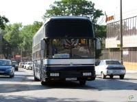 Таганрог. Neoplan N116 Cityliner а477на