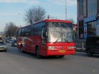 Таганрог. SsangYong TransStar кс153