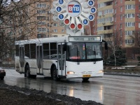 Волгодонск. МАРЗ-5277 кв801