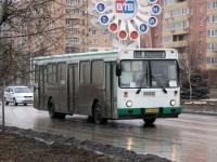 Волгодонск. ЛиАЗ-5256 ск446