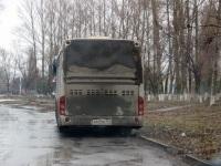 Волгодонск. Higer KLQ6891GA е649нк
