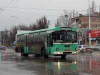 Волгодонск. MAN SÜ240 ка632