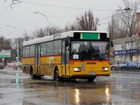 Волгодонск. Mercedes O405 к872рт