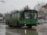 Волгодонск. Mercedes O305 кв764