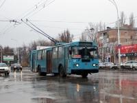 Волгодонск. ЗиУ-682Г00 №40