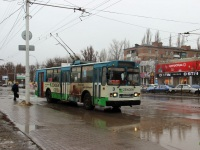 Волгодонск. ЗиУ-682Г00 №3