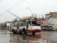 Волгодонск. ВЗТМ-5284 №43