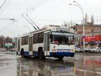 Волгодонск. БТЗ-52761Р №6