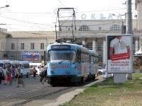 Днепропетровск. Tatra T3 №1387, Tatra T3 №1388