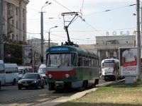 Днепропетровск. Tatra T4 №1416