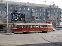 Tatra T3SU №1260