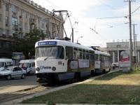 Днепропетровск. Tatra T3 №1399, Tatra T3 №1400