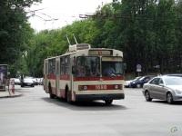 ЗиУ-682В00 №1690