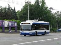 Кишинев. АКСМ-321 №1288