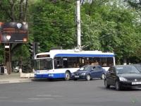 Кишинев. АКСМ-321 №2182