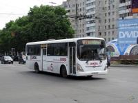 Кишинев. Hyundai Super AeroCity C NM 033