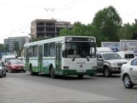 Кишинев. ЛиАЗ-5256 C JP 695