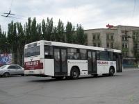 Кишинев. MAN A74 Lion's Classic C LE 926