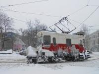 Донецк. ВТК-01 №С-02
