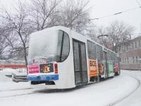 Донецк. К1 №3032