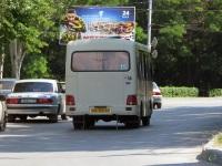 Таганрог. Hyundai County SWB кв142