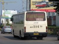 Рязань. ЛАЗ-5207 ан284