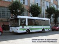 Рязань. ПАЗ-3237-01 (32370A) ву582