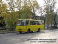 Владимир. Богдан А092 мс041