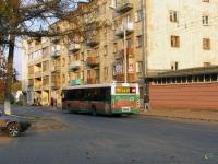 Владимир. ЛиАЗ-5292 вс377