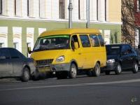 Великий Новгород. ГАЗель (все модификации) ае165