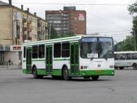 Вологда. ЛиАЗ-5256 ае616