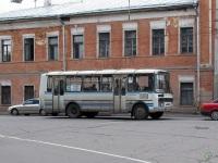 Вологда. ПАЗ-4234 ае632